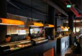 Passion 2020年欧美室内木艺灯设计素材。-2584324_灯饰设计杂志