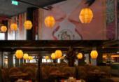 Passion 2020年欧美室内木艺灯设计素材。-2584327_灯饰设计杂志