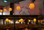 Passion 2020年欧美室内木艺灯设计素材。-2584330_灯饰设计杂志