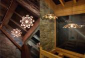 Passion 2020年欧美室内木艺灯设计素材。-2584394_灯饰设计杂志