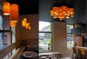 Passion 2020年欧美室内木艺灯设计素材。-2584401_灯饰设计杂志