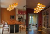 Passion 2020年欧美室内木艺灯设计素材。-2584410_灯饰设计杂志