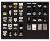 jago 2020年欧美知名室内轻奢水晶蜡烛吊灯-2648780_灯饰设计杂志