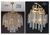 jago 2020年欧美知名室内轻奢水晶蜡烛吊灯-2648781_灯饰设计杂志