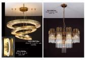 jago 2020年欧美知名室内轻奢水晶蜡烛吊灯-2648782_灯饰设计杂志