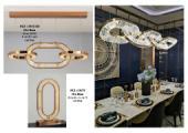 jago 2020年欧美知名室内轻奢水晶蜡烛吊灯-2648783_灯饰设计杂志