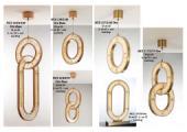jago 2020年欧美知名室内轻奢水晶蜡烛吊灯-2648784_灯饰设计杂志