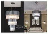 jago 2020年欧美知名室内轻奢水晶蜡烛吊灯-2648788_灯饰设计杂志