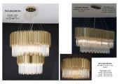 jago 2020年欧美知名室内轻奢水晶蜡烛吊灯-2648789_灯饰设计杂志