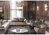 jago 2020年欧美知名室内轻奢水晶蜡烛吊灯-2648790_灯饰设计杂志