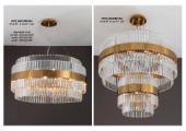 jago 2020年欧美知名室内轻奢水晶蜡烛吊灯-2648793_灯饰设计杂志