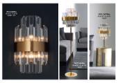 jago 2020年欧美知名室内轻奢水晶蜡烛吊灯-2648796_灯饰设计杂志
