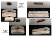 jago 2020年欧美知名室内轻奢水晶蜡烛吊灯-2648797_灯饰设计杂志