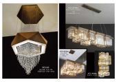 jago 2020年欧美知名室内轻奢水晶蜡烛吊灯-2648798_灯饰设计杂志