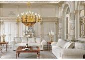 jago 2020年欧美知名室内轻奢水晶蜡烛吊灯-2648814_灯饰设计杂志