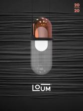 Loum_灯具图片