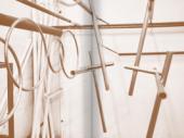 venicem 2020年欧美室内现代简约创意灯饰灯-2675816_灯饰设计杂志