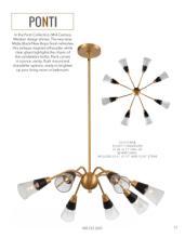 Kalco Lighting 2020年欧美著名流行欧式灯-2677016_灯饰设计杂志