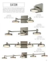 Kalco Lighting 2020年欧美著名流行欧式灯-2677021_灯饰设计杂志