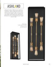 Kalco Lighting 2020年欧美著名流行欧式灯-2677023_灯饰设计杂志