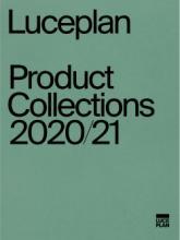 luceplan 2020年欧美室内现代简约灯饰灯具-2677139_灯饰设计杂志