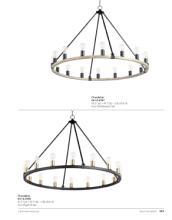 Quorum 2020年风扇灯及欧式灯设计画册-2677273_灯饰设计杂志