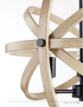 Quorum 2020年风扇灯及欧式灯设计画册-2677288_灯饰设计杂志