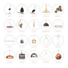 2020年viso灯灯饰目录-2677306_灯饰设计杂志