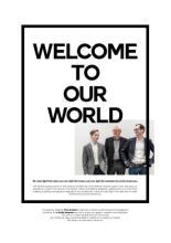 deltalight 2020年欧美室内现代简约灯饰设-2678376_灯饰设计杂志