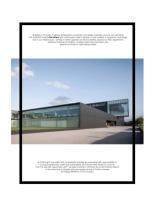 deltalight 2020年欧美室内现代简约灯饰设-2678377_灯饰设计杂志