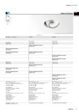 deltalight 2020年欧美室内现代简约灯饰设-2678385_灯饰设计杂志