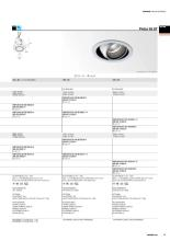deltalight 2020年欧美室内现代简约灯饰设-2678387_灯饰设计杂志