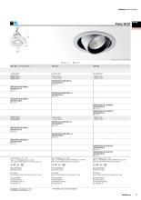 deltalight 2020年欧美室内现代简约灯饰设-2678391_灯饰设计杂志