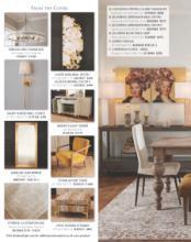 shades of light 2020欧洲灯饰设计素材-2678520_灯饰设计杂志