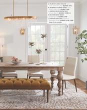 shades of light 2020欧洲灯饰设计素材-2678521_灯饰设计杂志