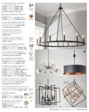 shades of light 2020欧洲灯饰设计素材-2678523_灯饰设计杂志