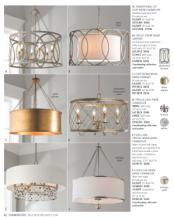 shades of light 2020欧洲灯饰设计素材-2678524_灯饰设计杂志