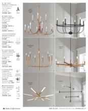 shades of light 2020欧洲灯饰设计素材-2678525_灯饰设计杂志