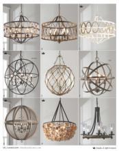 shades of light 2020欧洲灯饰设计素材-2678528_灯饰设计杂志