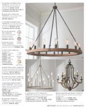 shades of light 2020欧洲灯饰设计素材-2678529_灯饰设计杂志
