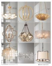 shades of light 2020欧洲灯饰设计素材-2678532_灯饰设计杂志
