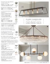 shades of light 2020欧洲灯饰设计素材-2678533_灯饰设计杂志