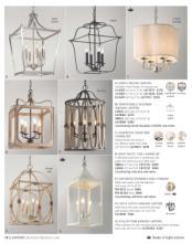 shades of light 2020欧洲灯饰设计素材-2678536_灯饰设计杂志