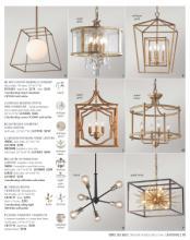 shades of light 2020欧洲灯饰设计素材-2678537_灯饰设计杂志