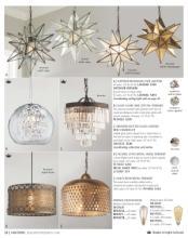 shades of light 2020欧洲灯饰设计素材-2678538_灯饰设计杂志