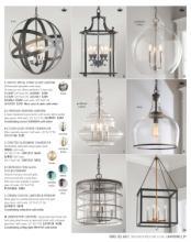 shades of light 2020欧洲灯饰设计素材-2678539_灯饰设计杂志