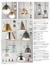 shades of light 2020欧洲灯饰设计素材-2678540_灯饰设计杂志