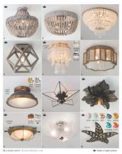 shades of light 2020欧洲灯饰设计素材-2678554_灯饰设计杂志