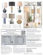 shades of light 2020欧洲灯饰设计素材-2678579_灯饰设计杂志