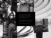 craftmade 2020年欧美室内欧式灯饰灯具设计-2679523_灯饰设计杂志